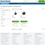Google Home $199 + Bonus $50 HN Gift Card, Google Chromecast 2 or Chromecast Audio $47 @ Harvey Norman