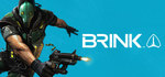 "[PC] FREE ""Brink"" @ Steam Store"