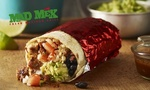 Regular Burrito, Chips, Salsa Dip and Soft Drink at Mad Mex $11 (Normally $17.50) Via Groupon [Select Melbourne Stores & Times]