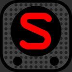 [iOS] SomaFM Radio Player $0 @ iTunes