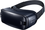 Samsung SM-R323 Gear VR Headset - Black $49 Was $99 + Delivery @ Catch