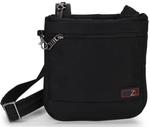 Zoomlite - Black Friday Sale - 25% off Sitewide (Wallets, Backpacks and Satchels)
