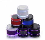 Bluetooth Speaker Buy 1 Get 1 Free (2 Speakers for $14.99) @ Robin Windsor eBay Store