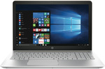 "HP Pavilion 15.6"" FHD, Core i5-7200U, 8GB RAM, 1TB HDD, GT940MX $988 @ The Good Guys"