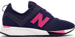 New Balance 247 Sport $19.20 @ New Balance