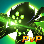 [Android] FREE: League of Stickman (Was $0.99). Zombie Raid (Was $1.39) Quaddro 2 (Was $1.39) Fella for FB (Was $0.99) @ Play