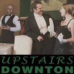 [Adl Fringe] Half Price ($10) Tickets - Improv Adelaide's Upstairs Downton 25 February 6:30pm