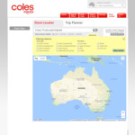 15% off iTunes Gift Cards @ Coles Express