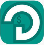 [iOS] $0: RY Debts, Baby Monitor Annie NEW, Alice in Wonderland 3 Ibigtoy, Bow Island @ iTunes