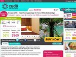 Agavé Restauranté Mexicano, Surry Hills, Sydney $100 of Food & Drinks for $35 (Sign up Bonus)