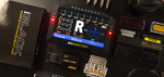 """Win an ECU Master Standalone ECU and 7"""" Dash Display from High Performance Academy"""