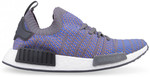 Mens adidas Originals NMD_R1 Boost $99 (Was $259.95) C&C or + $6 Postage or Spending over $100 Shipped @ Hype DC