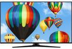 "TEAC 4K HDR 55"" TV $698 @ JB Hi-Fi"