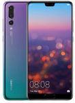 [eBay Plus] Huawei P20 Pro (Dual Sim/6GB/128GB) - Black/Twilight $948, Samsung Gear IconX (2018) $174 Delivered @ Allphones eBay