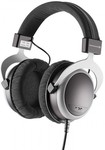 Beyerdynamic T70 $299 / T70P $249 Delivered @ Beyerdynamic.com.au