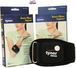 Tynor Tennis Elbow Support $14.99 (Was $19.99) Free Shipping @ Tynor