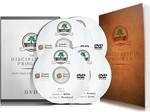 "Free Digital Video Course ""The Discipleship Program"" @ Credo Courses"