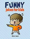 eBook $0: Pro Git 2nd Edition, Funny Jokes for Kids: 100 Jokes, LOL: Funny Jokes and Riddles @ Amazon AU, US, UK, IN, JP