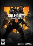 [PC] Call of Duty Black Ops 4 + DLC $65.79 @ CD Keys