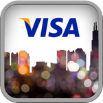 iTunes - Free App Lonely Planet 10 City Guide from Visa - NYC, LON, Tokyo, BKK, Rome, LA +