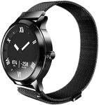 [Christmas Gift Deals] Lenovo Watch US $57.80 (~AU $80.80), Christmas Mascot Pants US $46.99 (~AU $65.70) + More @ GearBest