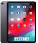 "[eBay Plus] Apple iPad Pro 11"" 64GB - $1099, Samsung Evo Plus 512GB U3 MicroSDXC - $207 Delivered @ C.O.W eBay"