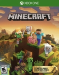 [XB1] Minecraft Master Collection AU $28.20 @ Instant Gaming