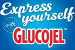 Win $20,000 Cash +/- 1 of 92 $100 EFTPOS Gift Cards from Glucojel