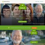 AncestryDNA AUD $89 (Was $129) + $30 S/H @ Ancestry