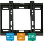 VESA Wall Mount for 23 to 42 Inch Flat Panel TV's $17 Delivered @ Soniq