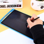 8.5 Inch LCD Writing Tablet $4.99 (AU $7.24) Delivered @ CooliCool