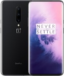 [Preorder] OnePlus 7 Pro 6.67 Inch 4G LTE Smartphone Snapdragon 855 6GB/128GB AU $1259.54 Delivered @ GeekBuying