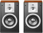JBL Venue Monitor Speakers Pair $99 + Delivery (or Free Sydney Pickup) @ Digital Cinema