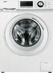 Haier 7.5kg Front Loader Washing Machine HWF75AW2 $364 C&C (Or + Delivery) @ The Good Guys eBay