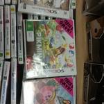 [3DS] Pokemon Moon, Hyrule Warriors Legends, Hey Pikmin + More $24/$15 @ JB Hi-Fi