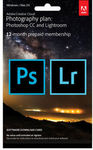 Adobe - Creative Cloud Photography Plan 1yr $143.20 @ Bing Lee eBay [Digital Delivery]