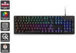 Kogan Full RGB Mechanical Keyboard (Outemu Red, Blue or Brown Switch) $39 Delivered @ Kogan