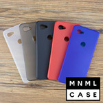 Win a Google Pixel 3a & MNML Case from Android Authority