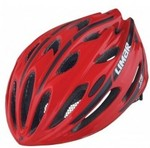Limar Helmets Cycling Helmets from $49.99 (50% off) + $10 ~ $15 Shipping @ Go EasyOnline
