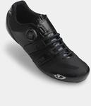 Giro Sentrie Techlace for $199 (RRP: $299) + Shipping at Bike Force Docklands