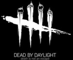 [PC] Free - Steam - Dead by Daylight (500+ Keys Daily) (Twitter Use Required/Steelseries Account Needed - Likely) - Steelseries