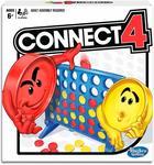 Connect 4 $9.07 | TEKTON 2830 Everybit 27-Piece Precision Bit and Driver Kit $11.03 Plus Delivery ($0 Prime) @ Amazon US via AU