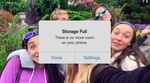 Google Photos - Free Unlimited Storage at Original Quality for iPhone Users