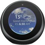 Amazon Echo Spot $49 @ JB Hi-Fi