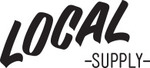Win 1 of 3 Sunglass & Wallet Prize Packs Worth $149.90 from Local Supply/Academy Brand