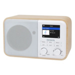 Aiwa Internet/DAB/DAB+/BT/FM Radio $99 Pickup or Delivered (Was $129) @ Target