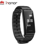 HUAWEI Honor A2 Band Smart Wristband US $16.99 / AU $25.33 Delivered @ Tomtop