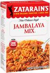 Zatarain's New Orleans Style Jambalaya Mix 1.13kg - $12.82 + Delivery (Free with Prime & $49 Spend) @ Amazon US via AU