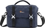 Camera Bag - Lowepro Scout SH 140 AW $19.98 + Shipping @ digiDIRECT