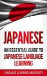 [Kindle] Free Language Learning eBooks - Japanese, Spanish, French, German, Italian, Portuguese @ Amazon AU/US